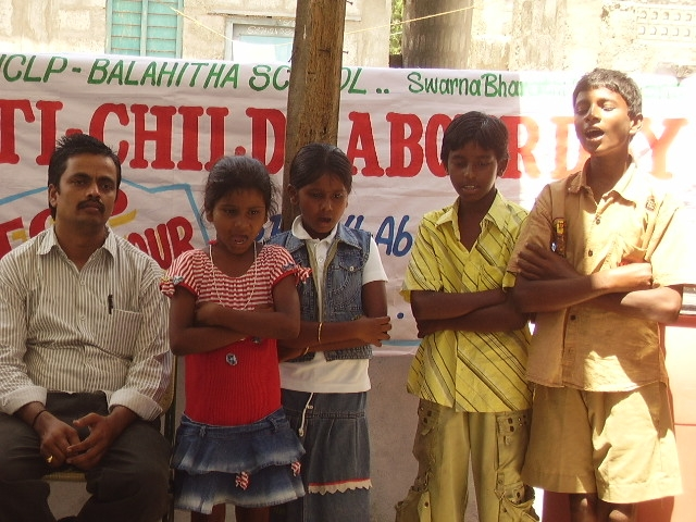 anti-child-labour-day