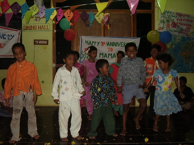 children-enjoying-in-a-party