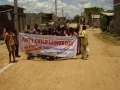 anti-child-labour-day-rally-in-the-street