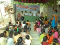 awareness-meeting-for-children
