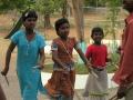 copy_0_p4140139