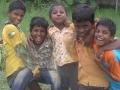 copy_0_p7150132