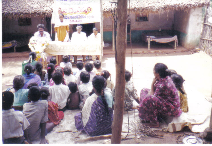 celbration-of-ambedkar-jayanthi-in-upparapalem-village
