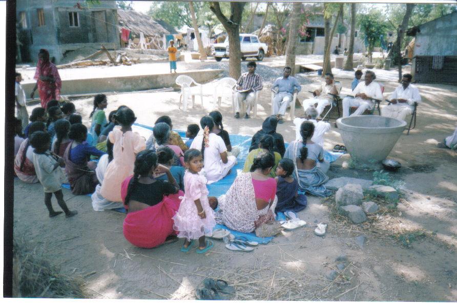 dalit-empowerment-program-in-kondaveedu