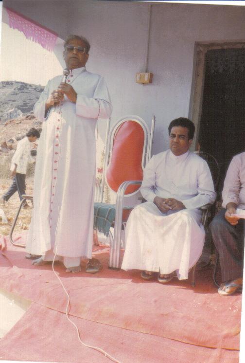 dr-gali-bali-visisted-bass-institution-in-1994-at-edlapadu