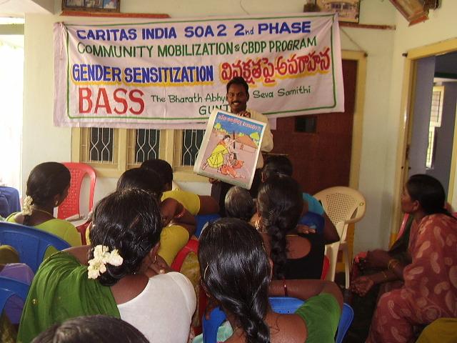 gender-equity-training