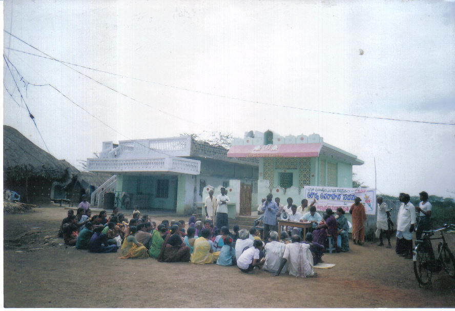 health-awareness-in-horrispet-village