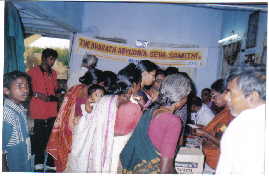 medical-camp-in-thimmapuram-village