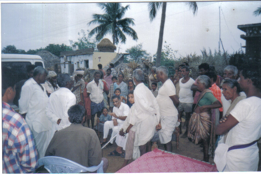meeting-with-people-in-cylone-prone-village-kothapalem