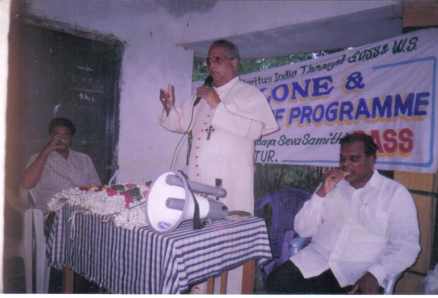 most-rev-dr_-gali-bali-bishop-of-guntur-visited-in-relief-program-of-bass
