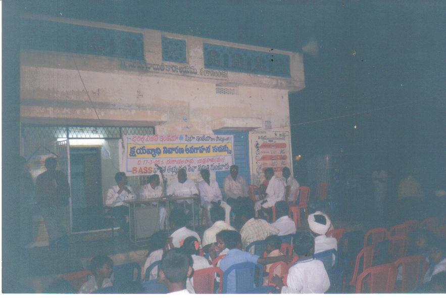 tb-awareness-in-nallapadu-village