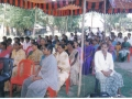 awareness-meeting-for-shg-leaders