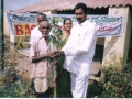bass-plants-distribution-to-cbdp-villages