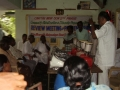 bass-presidnet-addressing-in-the-tfc-material-distribution-meeting