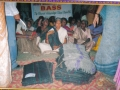 distribution-of-blankets-rice-sarees-shirts-vessels-to-t