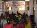 gender-sensitisation-workshop