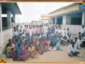 meeting-with-cyclone-prone-village-thummalapalli-people