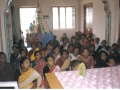 meeting-with-shg-leaders