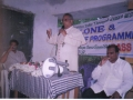 most-rev-dr_-gali-bali-bishop-of-guntur-visited-in-relief-program-of-bass