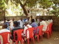 pri-meeting