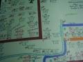 village-social-maps
