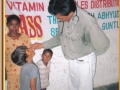 vitamin-a-capsusles-distributions-to-children